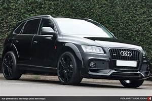 Audi Nice La Plaine : les 25 meilleures id es de la cat gorie kahn design sur pinterest 4x4 pick up land rover ~ Gottalentnigeria.com Avis de Voitures