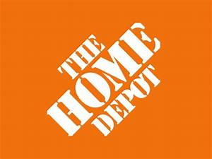 Home Depot Coupons • 20% off, May 2015