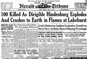 International Herald Tribune Becoming International New ...