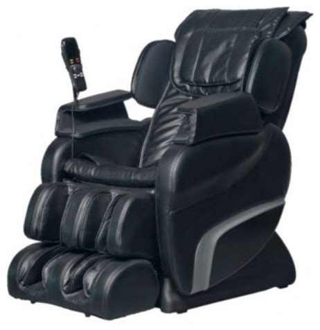 titan ti 7700r black contemporary chairs by
