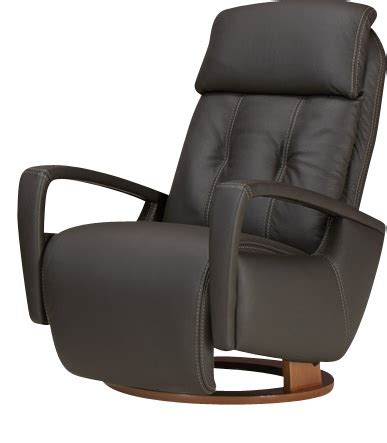 magasin canap fauteuil relaxation iris cuir fauteuil relaxation pas