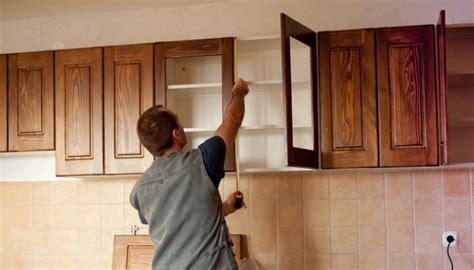Replace Cupboard Doors by Cost Of Replacing Kitchen Cupboard Doors