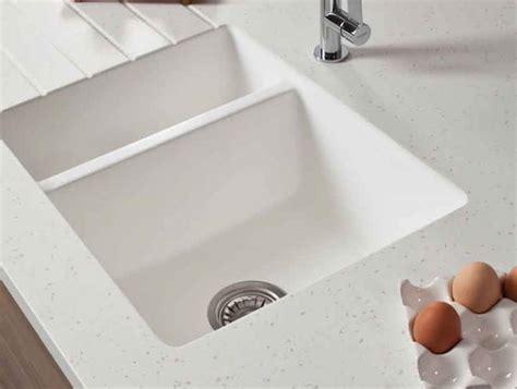 Acrylic Kitchen Sinks by Acrylic Undermount Sinks Lark Larks