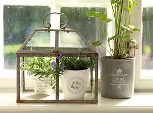 Pflanzen Für Flur : die 10 besten einrichtungsideen f r einen schmalen flur planungswelten ~ Bigdaddyawards.com Haus und Dekorationen