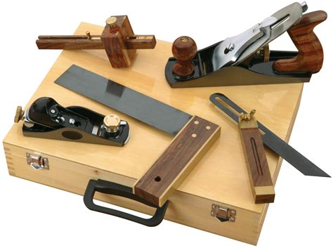 woodstock professional woodworking kit