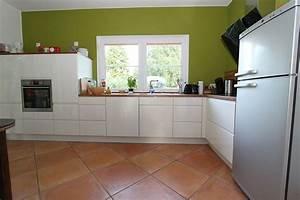 Küchen L Form Poco : k che in l form in paderborn bei ulrich schulte und daniela maas ~ Markanthonyermac.com Haus und Dekorationen