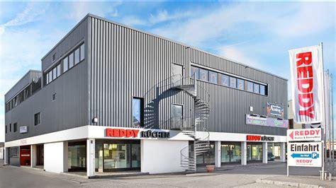 Reddy Küchen Landshut by Reddy K 252 Chen Ergolding Ergolding Industriestra 223 E 18