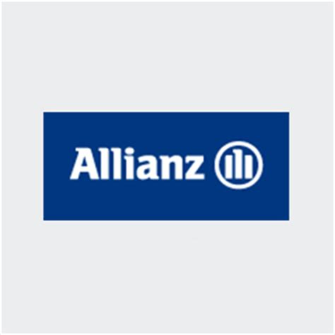 si鑒e social allianz allianz a day ogilvy mather italia