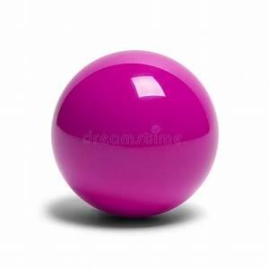 Boule De Rose : boule rose de billard image stock image du forme fond 43787801 ~ Teatrodelosmanantiales.com Idées de Décoration