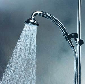 Wasser Sparen Dusche : ko tips wassersparend duschen lilli green ~ Yasmunasinghe.com Haus und Dekorationen