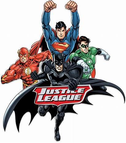 Target Justice League Superman Saves Spot Tv