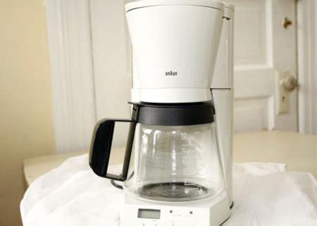 the coffee maker oddities and obsessions stories