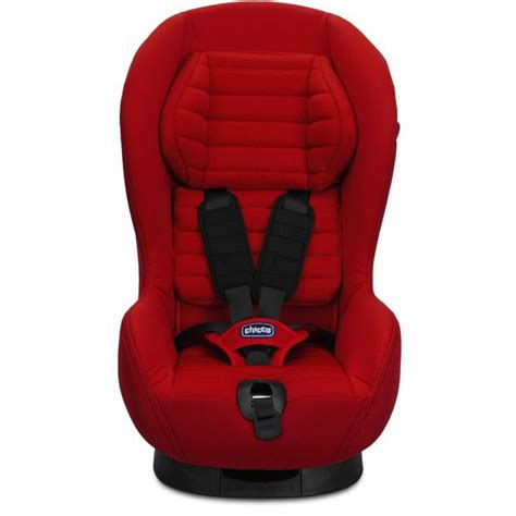 chicco si 232 ge auto xpace gr1 paprika achat vente si 232 ge