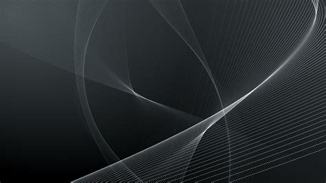 abstract background black 183 free image on pixabay