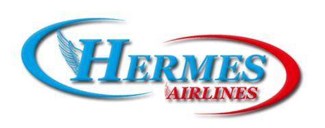 hermes siege social hermes airlines wikipédia