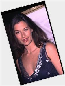 Brooke Langton | Official Site for Woman Crush Wednesday #WCW