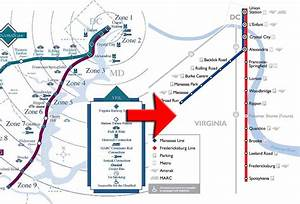 Vre U2019s Map Keeps Getting More Diagrammatic  U2013 Greater