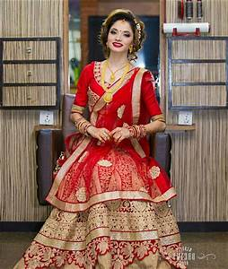 nepali wedding dress wedding ideas With nepali wedding dress