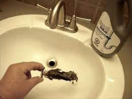 Fix That Slow Draining Bathroom Sink Without Spending A Penny. Cheap Home Insurance In Texas. Behavioral Health Companies Atm Credit Cards. How To Say No In French Hadoop Analytics Tools. Cost Of Straightening Hair Met Life Annuities. Cleaning Services Portland Maine. Cervical Endoscopic Discectomy. Rpc Server Is Unavailable Server 2003. Preferred Provider Organization Insurance