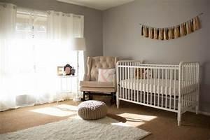 Babyzimmer Richtig Einrichten : babyzimmer farben richtig ausw hlen und kombinieren ~ Markanthonyermac.com Haus und Dekorationen