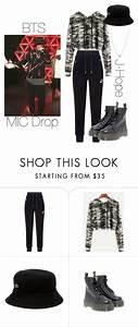 BTS J-Hope MIC Drop inspired outfit   Ropa Conjuntos y Moda coreana