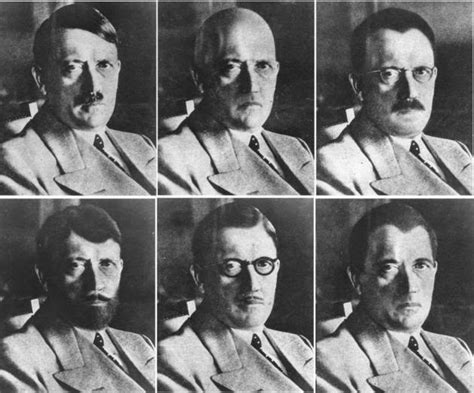 Ufo Mania Adolf Hitler Confirmed To Have Lived In