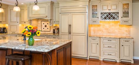 high end kitchen cabinets modern kitchen cabinets kitchen remodel philadelphia