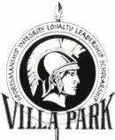 Villa Park High School - Wikipedia