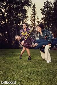 Dua Lipa Ella Mai And Post Malone Billboard39s 2019