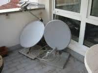 empfangsquali mit kleiner rechteck sat sch 252 ssel satellit dvb s hifi forum