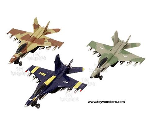 Supersonic Fighter (7.5