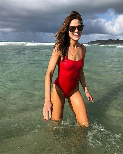 Monaghan Michelle Pokies Swimsuit Fappening Bikini Reddit