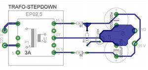 Cara Membuat Charger Aki Otomatis Untuk Aki Kering  U0026 Basah