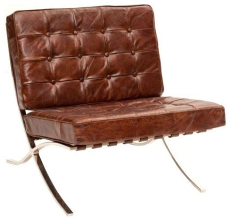 hugo leather chair contemporary armchairs and accent