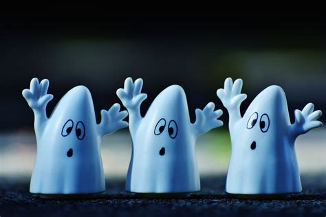 images hand group white spooky cute decoration