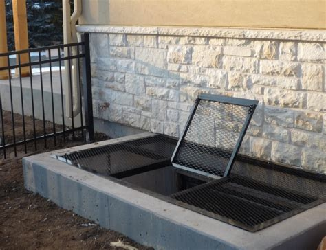 Best Egress Window Covers Ideas All About House Design