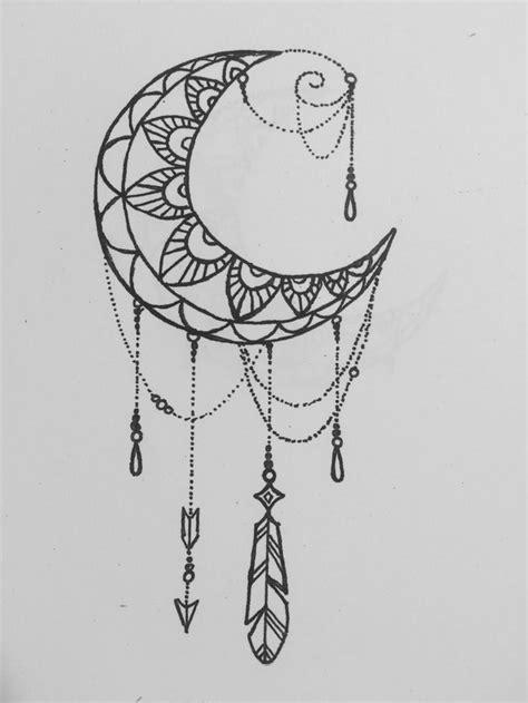 Moon Tattoo   Luna tattoo, Inspirational tattoos, Moon tattoo