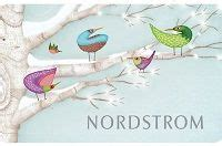 There are several ways to check the balance on the nordstrom gift cards. Nordstrom Gift Card Balance