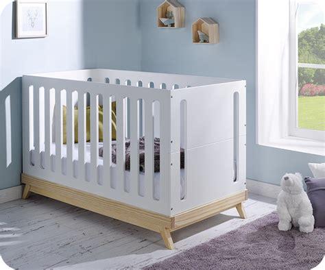 chambre bebe en bois acheter chez ma chambre d 39 enfant avec eco sapiens