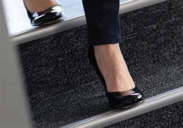 stair nosing for tile to carpet rubber stair nosing for carpet stair treads corner