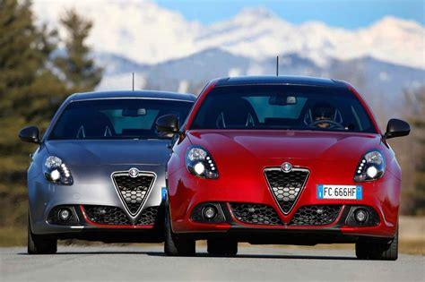 Alfa Romeo Argentina by Crece Alfa Romeo En Italia Alfa Romeo Argentina