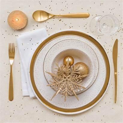 Table Dinner Christmas