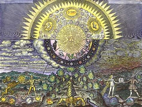 Gnostic Science And Literalist Science (1/2)