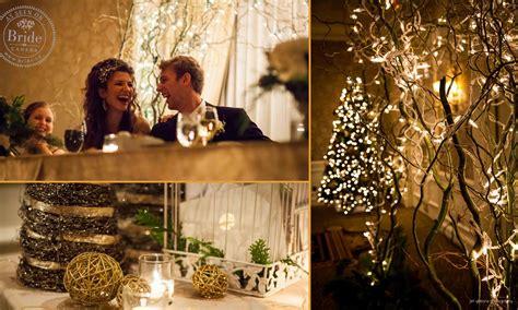 187 bride canada winter wedding