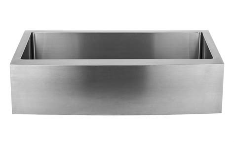 miseno mss3620f kitchen sink build com