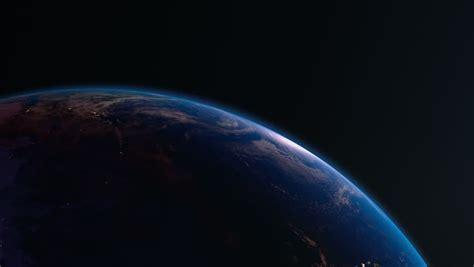 satellite image   maldives image  stock photo