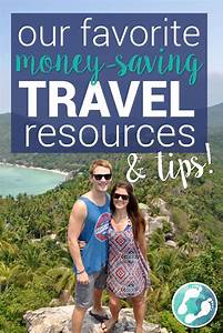 Our Favorite Money-Saving Travel Resources | Two Wandering ...