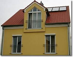 glaserei und metallbau pfaffinger schrobenhausen With französischer balkon mit engel skulpturen garten