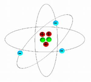 QCD and the structure of matter