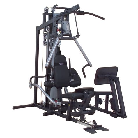 How To Buy A Home Gym?